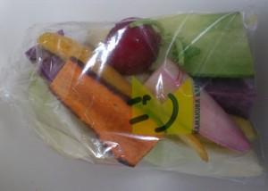 24・温野菜セット