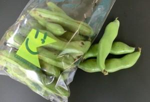 374.蚕豆